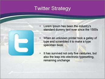 0000062384 PowerPoint Templates - Slide 9