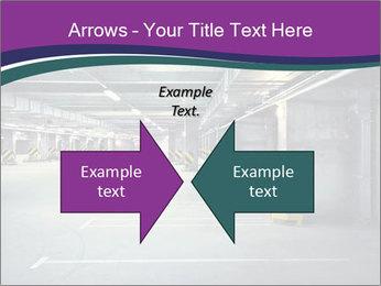 0000062384 PowerPoint Templates - Slide 90
