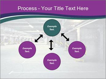 0000062384 PowerPoint Templates - Slide 91