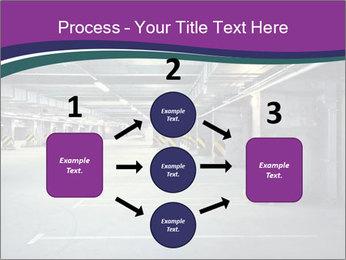0000062384 PowerPoint Templates - Slide 92