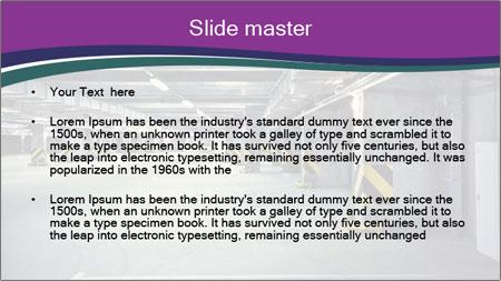 0000062384 PowerPoint Template - Slide 2