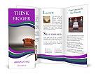 0000062385 Brochure Templates