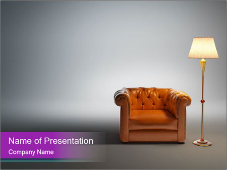 0000062385 PowerPoint Template