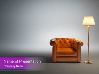 0000062385 PowerPoint Template - Slide 1