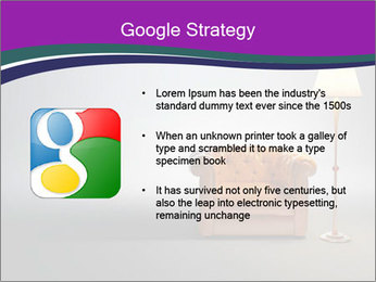 0000062385 PowerPoint Template - Slide 10