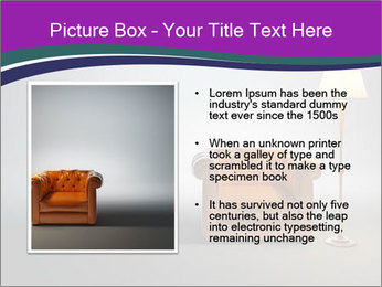0000062385 PowerPoint Template - Slide 13