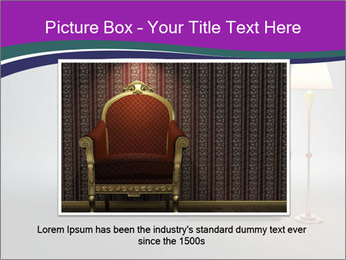 0000062385 PowerPoint Template - Slide 15