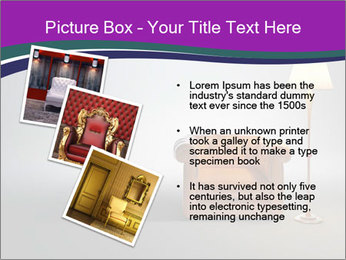 0000062385 PowerPoint Template - Slide 17