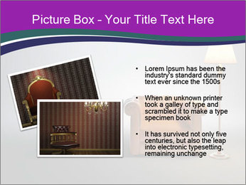 0000062385 PowerPoint Template - Slide 20