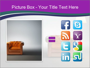 0000062385 PowerPoint Template - Slide 21