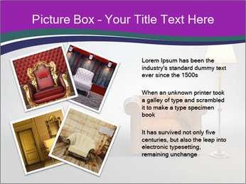 0000062385 PowerPoint Template - Slide 23