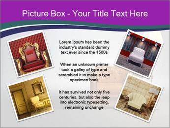 0000062385 PowerPoint Template - Slide 24