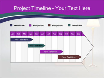 0000062385 PowerPoint Template - Slide 25