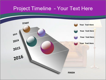 0000062385 PowerPoint Template - Slide 26