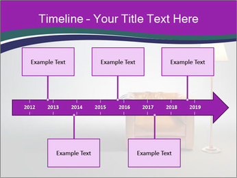 0000062385 PowerPoint Template - Slide 28