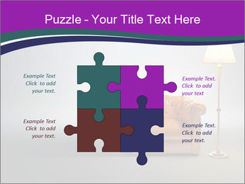0000062385 PowerPoint Template - Slide 43