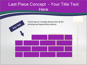 0000062385 PowerPoint Template - Slide 46