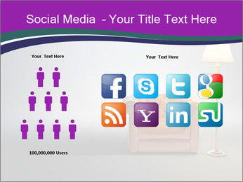 0000062385 PowerPoint Template - Slide 5