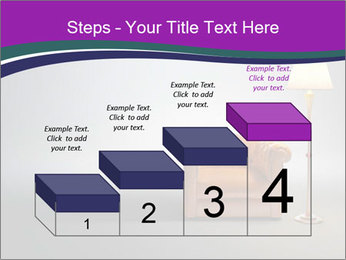 0000062385 PowerPoint Template - Slide 64