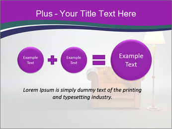 0000062385 PowerPoint Template - Slide 75