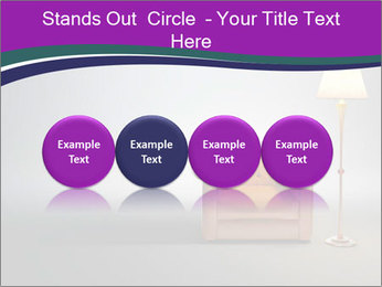 0000062385 PowerPoint Template - Slide 76