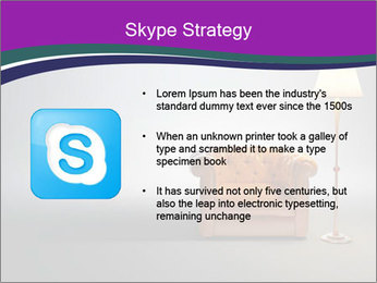 0000062385 PowerPoint Template - Slide 8