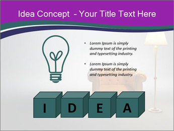 0000062385 PowerPoint Template - Slide 80