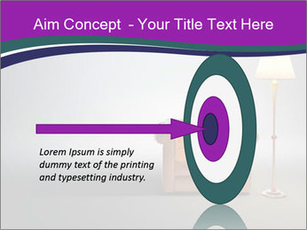 0000062385 PowerPoint Template - Slide 83