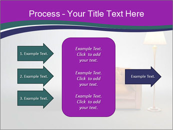 0000062385 PowerPoint Template - Slide 85
