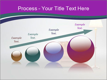 0000062385 PowerPoint Template - Slide 87