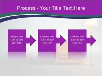 0000062385 PowerPoint Template - Slide 88