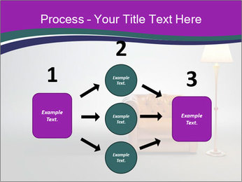 0000062385 PowerPoint Template - Slide 92
