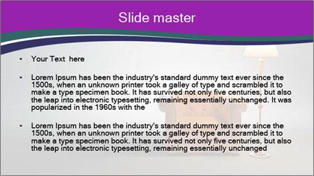 0000062385 PowerPoint Template - Slide 2