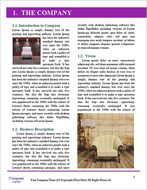 0000062385 Word Template - Page 3