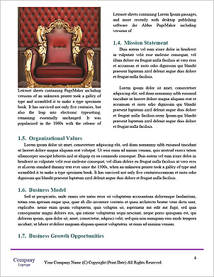 0000062385 Word Template - Page 4