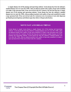 0000062385 Word Template - Page 5