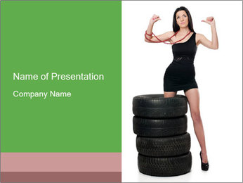 0000062386 PowerPoint Templates - Slide 1
