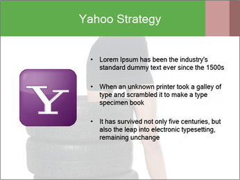 0000062386 PowerPoint Template - Slide 11