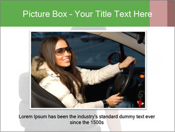 0000062386 PowerPoint Template - Slide 15