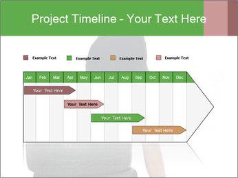 0000062386 PowerPoint Template - Slide 25