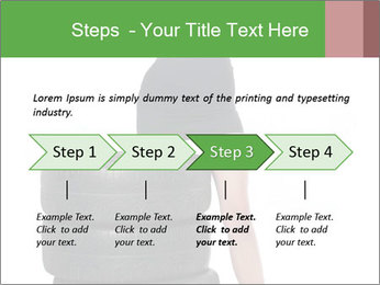 0000062386 PowerPoint Templates - Slide 4