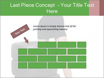 0000062386 PowerPoint Template - Slide 46