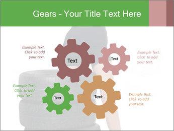 0000062386 PowerPoint Template - Slide 47