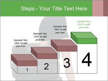 0000062386 PowerPoint Templates - Slide 64