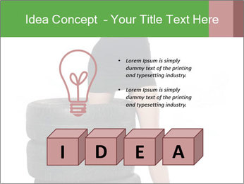 0000062386 PowerPoint Templates - Slide 80