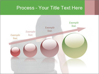 0000062386 PowerPoint Template - Slide 87