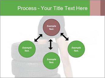 0000062386 PowerPoint Templates - Slide 91