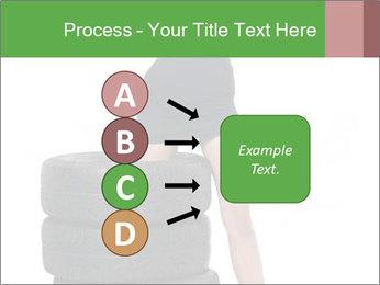 0000062386 PowerPoint Template - Slide 94