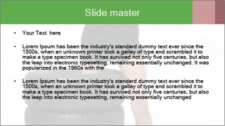 0000062386 PowerPoint Template - Slide 2