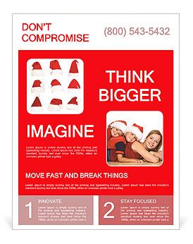 0000062387 Flyer Template